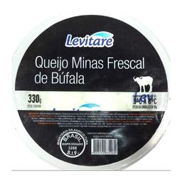 Queijo Minas Frescal Bufala Levitare