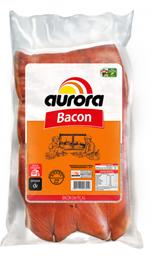 Bacon Defumado Aurora