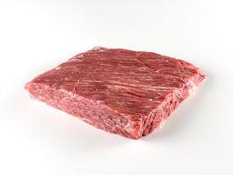 Flank Steak Vpj Kg