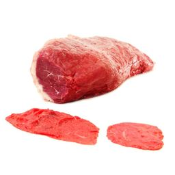 Beef Ancho Australian Passion Kg