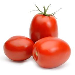 Tomate Italiano Premium