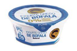 Ricota De Bufala Bufalina Kg