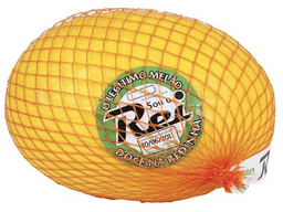 Melao Amarelo Rede