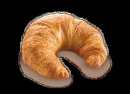 Croissant Simples Mini Kg