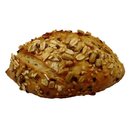 Pão Sete Grãos Mini Santa Maria