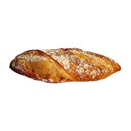 Pão Italiano Rustico Santa Maria