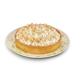 Torta Limão Esm Kg