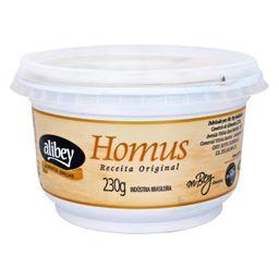 Homus No Pote Esm Kg