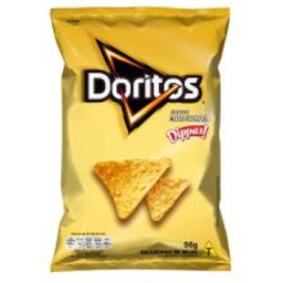 Doritos Dippas 96G