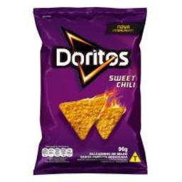 Doritos Sweet Chili 96G