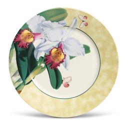 Prato Raso Porto Orchids