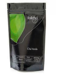 Cha Verde Touareg Talcha 30G