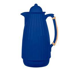Garrafa Termica Azul Sonia Pierry