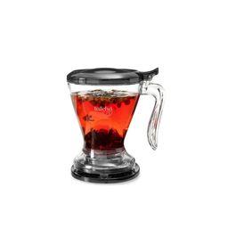 Preparador Chá TalChá Vapt Vupt
