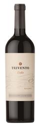 Vinho Argentino Trivento Eolo Malbec 750Ml