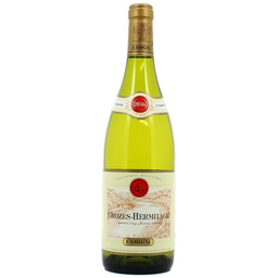 Vfra E Guigal Crozes Hermitage Bco 750Ml