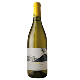 Vinho Planeta Etna Bianco Doc 750 mL
