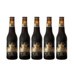 Cerveja Karavelle German Pils 500ml