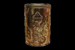 Chá Preto Cafeina Free Basilur 30g