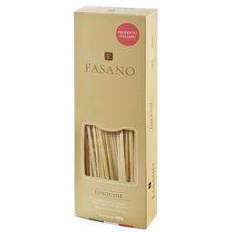Macarrão Italiano  Fasano Linguine 500g
