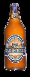 Cerveja Keller Karavelle 500ml