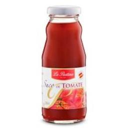 Suco La Pastina Tomate 200ml