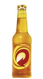 Cerveja Skol Ln 275Ml