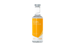 Tcm Energy B-On 250 mL