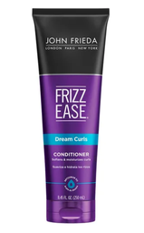 Condicionador Fe Dream Curls John Frieda 250ml