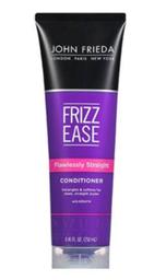 Condicionador Fe Flawlessly Straight John Frieda 250ml