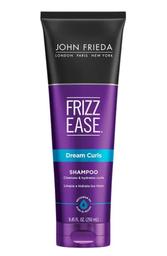Sh Fe Dream Curls John Frieda 250ml
