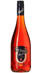 Aperol Vip Spritz 750ml
