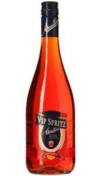 Aperitivo Vip Spritz 750 mL