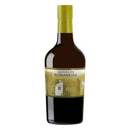 Azeite Quinta Da Romaneira 500Ml