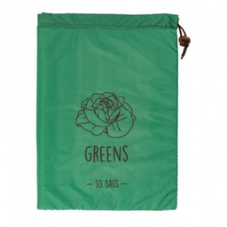 Saco So Bags Para Armazenar Vegetais