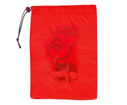 Saco So Bags Para Armazenar Tomate