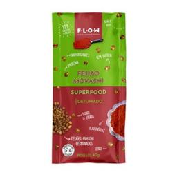 Snack Feijao Moyashi Defumado Flow 40G