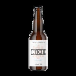Cerveja Goiaba Fetiche 500ml