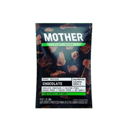 Sport Protein Chocolate Mother 34G