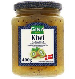 Geleia De Kiwi Gina 400G