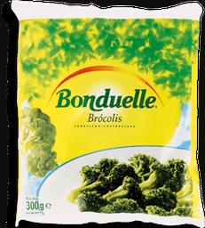 Brocolis Congelado Bonduelle 300g