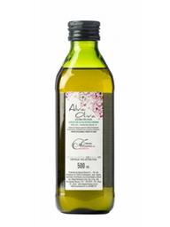 Azeite Extra Virgem Alva Oliva 500Ml