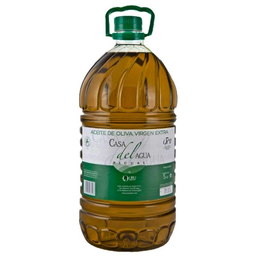 Azeite Extra Virgem Casa Del Agua Oro Bailen 2L