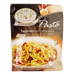 Spaghetti Alla Carbonara Pastarotti 175G
