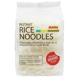 Macarrão Inst Rice Noodles Tai Mama 200g