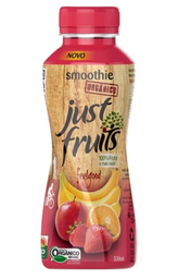 Smoothie Feelgood Justfruits 330ml