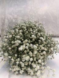 Flores Em Maço 3 Penno