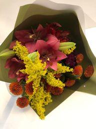 Bouquet 2 Penno
