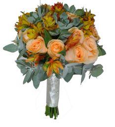 Bouquet 3 Penno