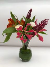 Bouquet 5 Penno